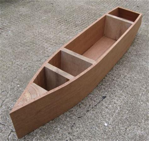 simple wooden boat plans free modern modular furniture systems simple wooden boat plans