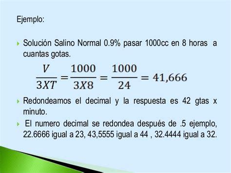 como sacar el xml y pdf de un factura autozone mxico como sacar el xml y pdf de un factura autozone mxico
