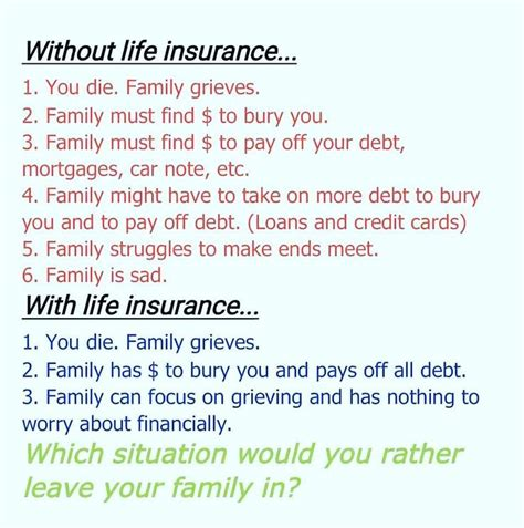Insurance Quote by 928 Best Primerica Images On