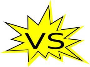 Free starburst vs clip art at clker com vector clip art online