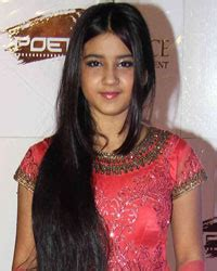 lions gold awards 2015    shilpi sharma picture # 293105
