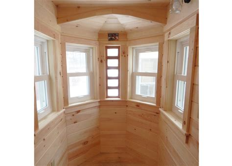 tiny house on wheels interior tiny homes on wheels for sale prefab tiny house on wheels