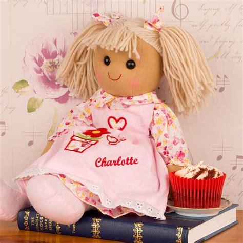 personalised rag doll uk s personalised rag doll forever bespoke
