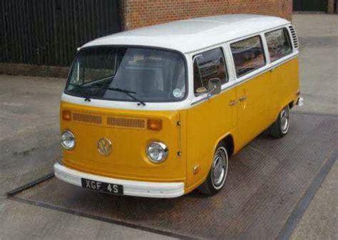 volkswagen bus 2013 2013 vw bus cer html autos post