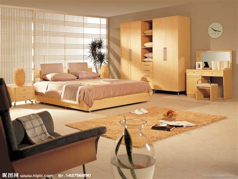 Bed Design Ideas by