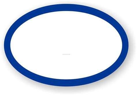 the oval white oval pictures to pin on pinterest pinsdaddy