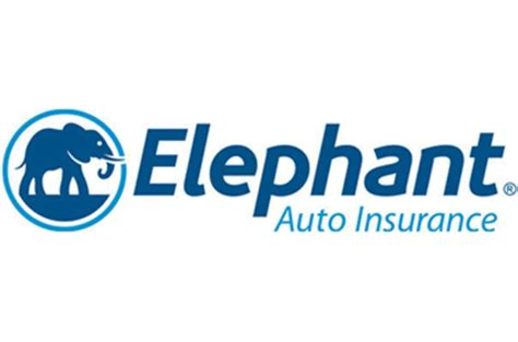 elephant house insurance elephant auto insurance auto insurance company review valuepenguin
