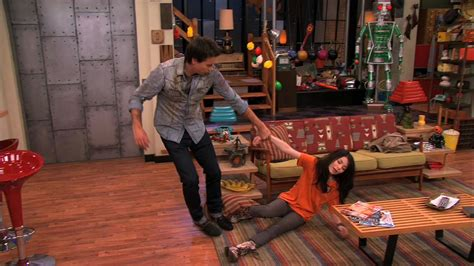 Icarly Igot A Room by Icarly 4x01 Igot A Room Icarly Image 21399796