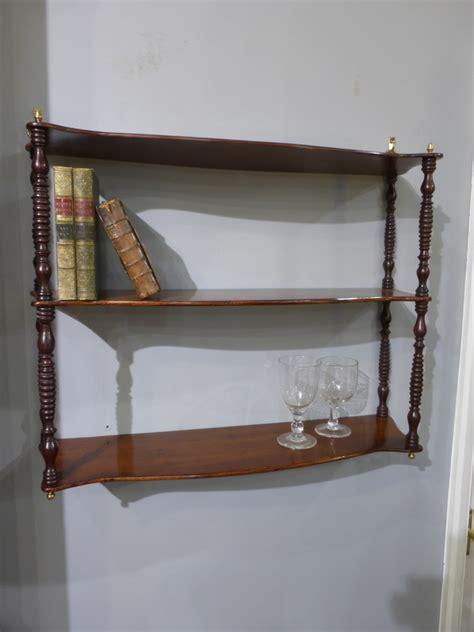 antique wall shelves antique wall shelves small antique shelves wall shelves