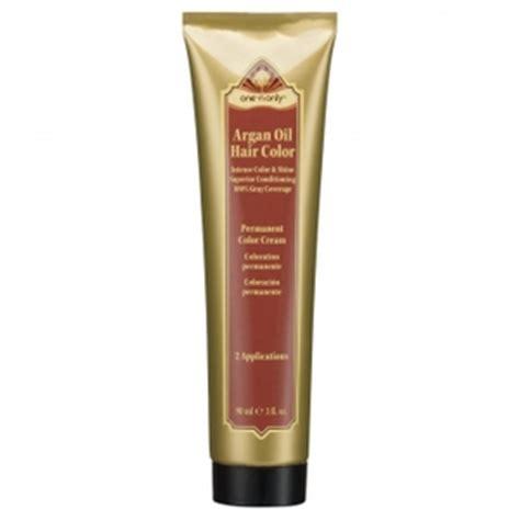 argan hair color reviews one n only argan hair color reviews viewpoints