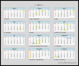 Kalender 2018 Indonesia Bahasa Inggris Kalender 2011 Indonesia Chocky Sihombing