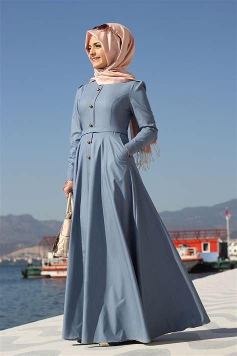 25 best ideas about dress on muslim