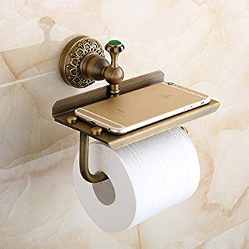 beelee bathroom tissue holder toilet paper