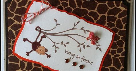 Ghina Reghina Adr 003 Brown cards by outlawz challenge zoo trip