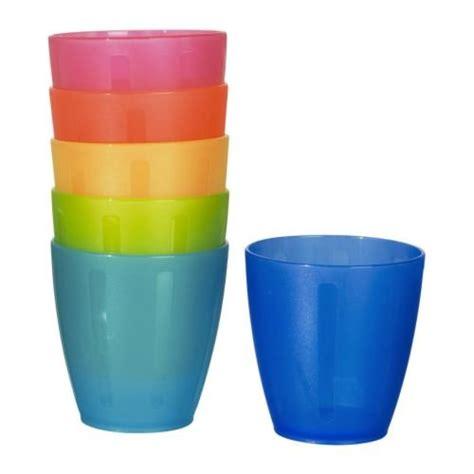 Plastik Ikea ikea plastic cup china mainland cups saucers