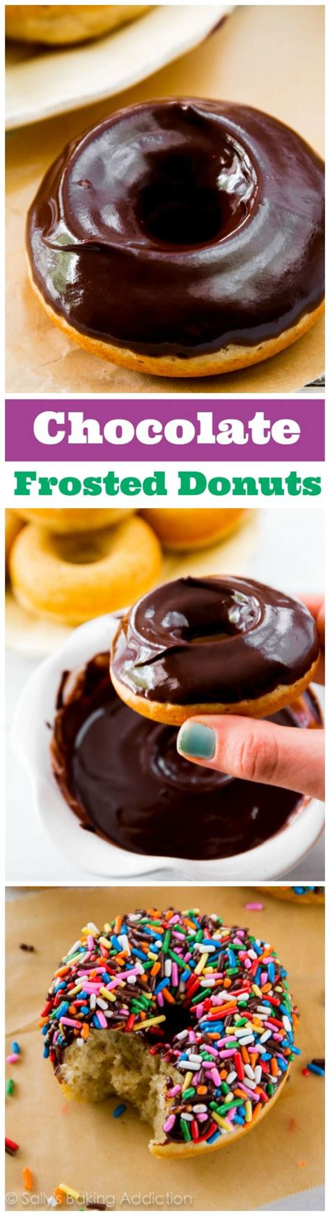 the easy donut cookbook simple baked and fried donut recipes for the beginner books 100 donut recipes on donuts baked donuts and