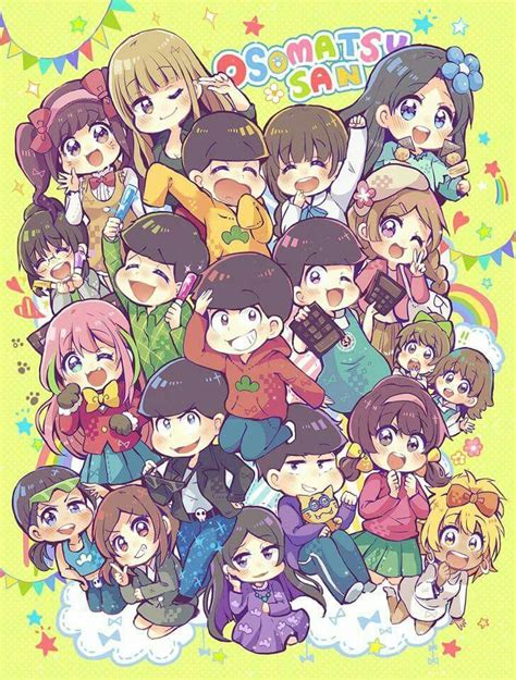 Manequin Shilla 93 485 best images about おそ松さん file2 on fnaf a well and posts