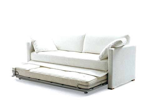 small pull out sofa small pull out sofa bed pull out chair bed image of