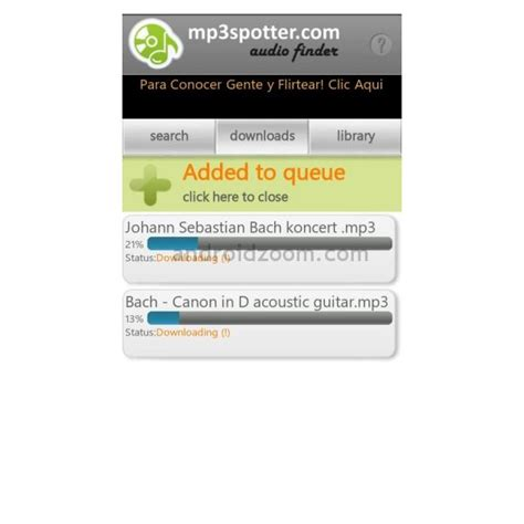to mp3 android app android mp3 player apps