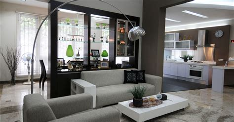 interior design your own home design your own house in modern style interior design inspirations