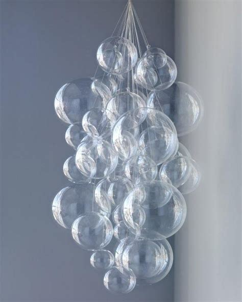 how to make fake bubbles for decoration best 25 mermaid bathroom decor ideas on seashell bathroom decor sea theme bathroom