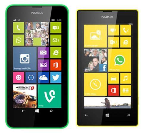 windows phone jailbreak lumia 635 jailbreak windows phone lumia 635