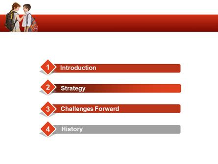 templates powerpoint bullying bullying powerpoint template backgrounds 02884
