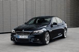 Marvelous Bmw 328i Horsepower 2013 4 2013BMW320ifrontthree