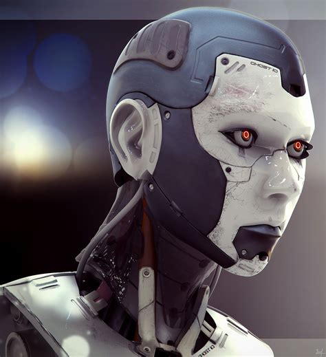 images of cyborg cyborg composite 2014 lance wilkinson www