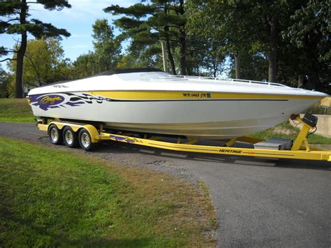 craigslist boats for sale syracuse new york baja new and used boats for sale in new york