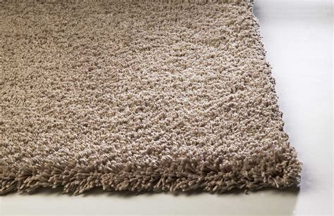kas rugs bliss kas rugs bliss beige area rug kg1551