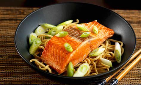 alimentazione cellulite programma completo anticellulite per arrivare perfette