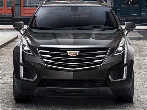 Cadillac Certified Pre Owned Warranty by Cadillac Certified Pre Owned Luxury Sedans Luxury