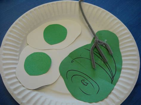 green eggs and ham template getting with ms theme thursday dr seuss is