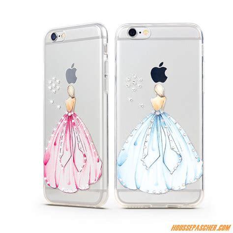 Iphone 6 Plus Original coque iphone 6 plus original etui coque silicone jaune