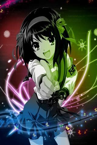 situs wallpaper anime android anime android wallpaper