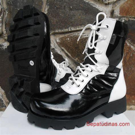 Sepatu Provos Polri dscn0323 sdjpg sepatu dinas sepatu dinas
