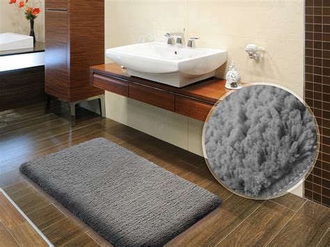 Best Bath Rug by Best Rugs For Bathrooms Ehsani Rugs