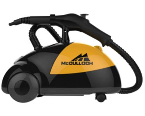 Steam Cleaner For Car Upholstery by Best Auto Upholstery Steam Cleaner Steam Cleanery