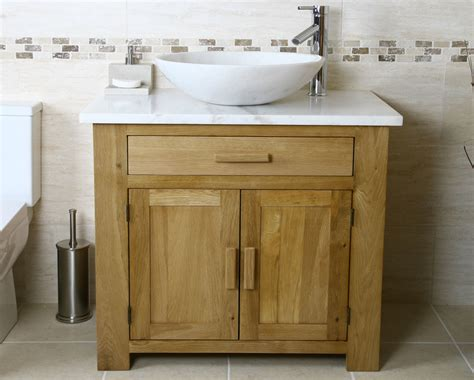 wooden bathroom vanity units uk solid oak bathroom vanity unit wooden vanity units for