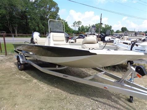 xpress boat sales xpress h20b boats for sale boats