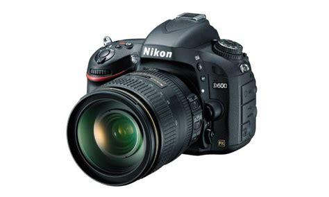 Kamera Nikon L300 nikon d600 im test spiegelreflexkamera nikon pc magazin