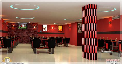 restaurant design software home design surprising 3d restaurant interior design 3d restaurant interior design 3d