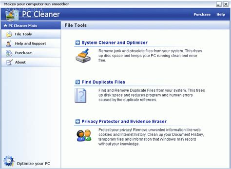 ccleaner quick clean widget ccleaner free download for windows 8 full version mihyk