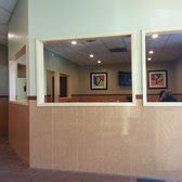 Table Pizza San Leandro by Table Pizza Order Food 45 Photos 33