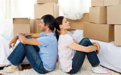 separarsi in casa divorzio breve e separazione fai da te come funzionano