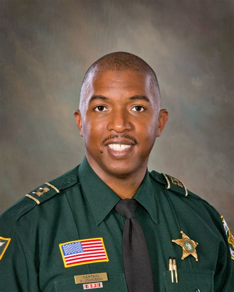 Pbso Inmate Records District 1 West Palm Palm County Sheriff S