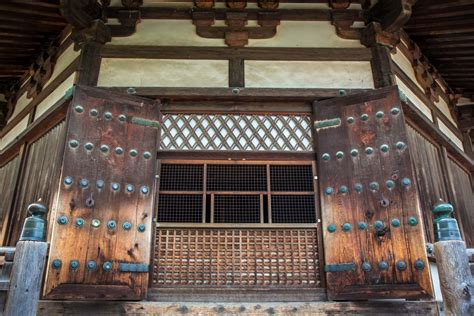 world s oldest house horyuji temple japan the world s oldest wooden building