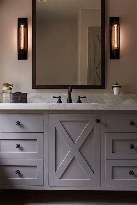 grey bathroom fixtures 25 best ideas about grey bathroom cabinets on