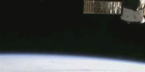 Diskon X Nassa nasa perlihatkan 3 pesawat tinggalkan bumi